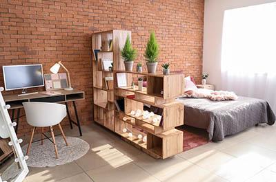 studio apartment rent home