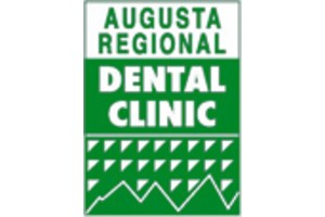 Augusta Regional Dental Clinic