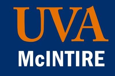 UVA McIntire School of Commerce