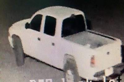 vehicle break-in