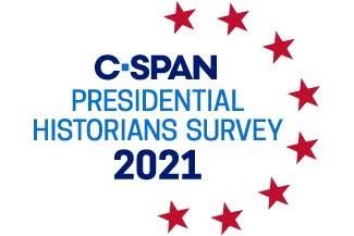 C-SPAN Historians Survey of Presidential Leadership