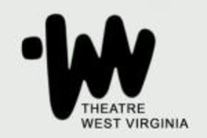 Theatre West Virginia