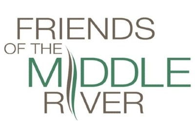 friends of the middle river