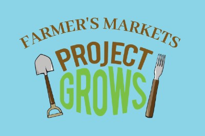 North Augusta Farmer's Market