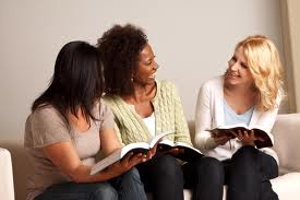 services_bibleStudy