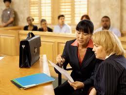 services_legal