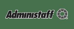 Administaff