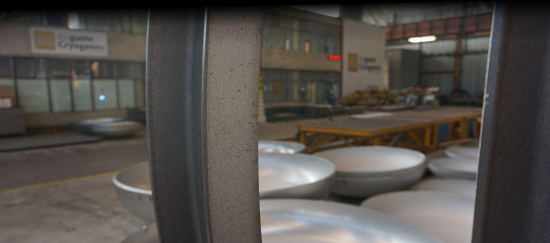 auguste-cryogenics-slovakia_blurred02