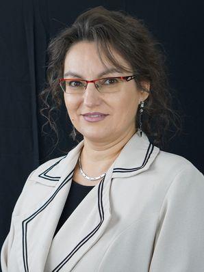 Tatiana Tomasova