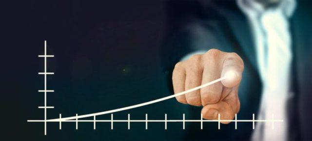 外匯投資入門-交易守則4-設定停利目標