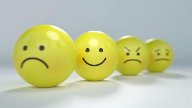 外匯投資入門-交易守則10-管理好交易情緒