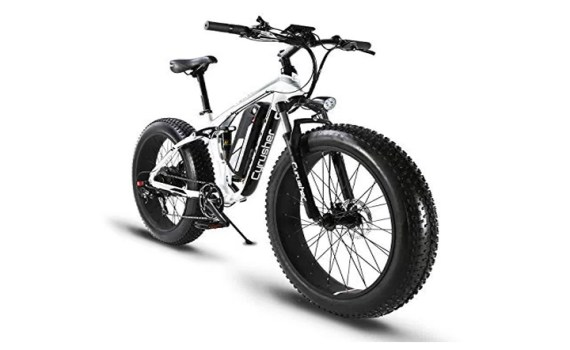 Augustine Ebikes It S Time To Go Electric The Ebike Lifestyle