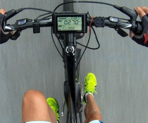 Ebike Tips. How to build an inexpensive ebike | EASY