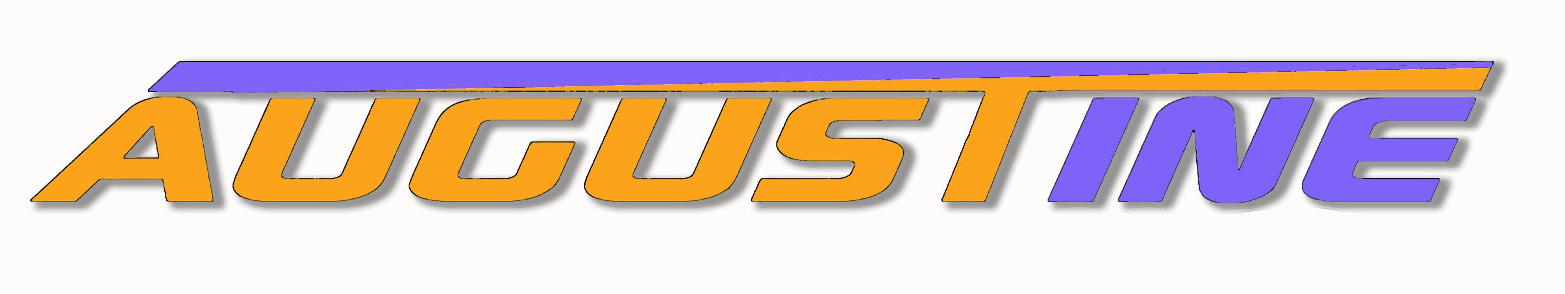 AUGUSTINE E-BIKES 2019