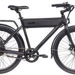 RIDE1UP 500w 48v Electric Bike