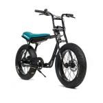 Super73-Z1 E-Bike