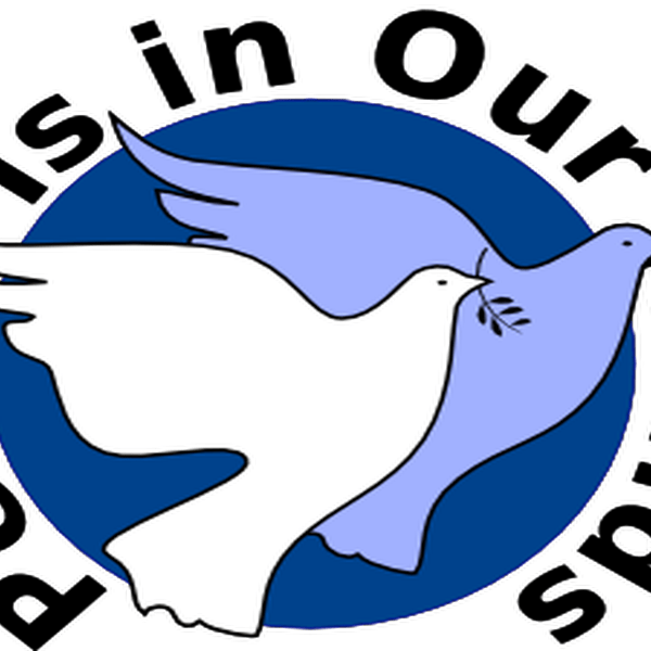 Augustinian Justice and Peace Grant Program