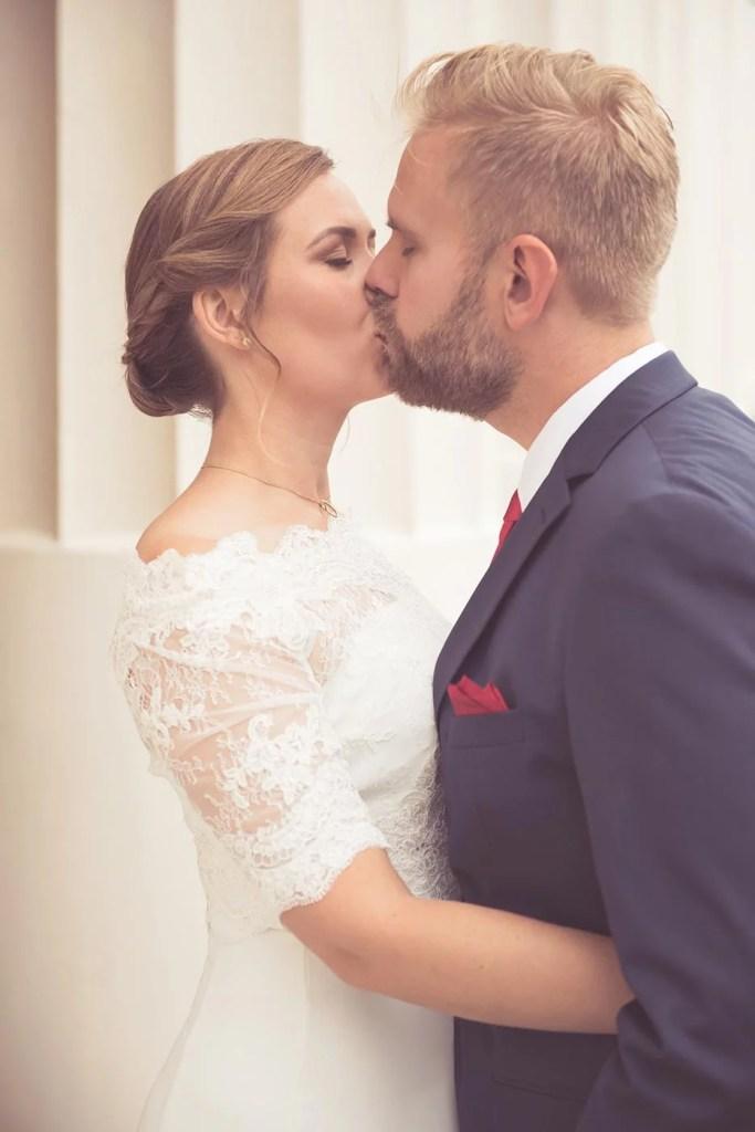 Bröllop 2018 (15)