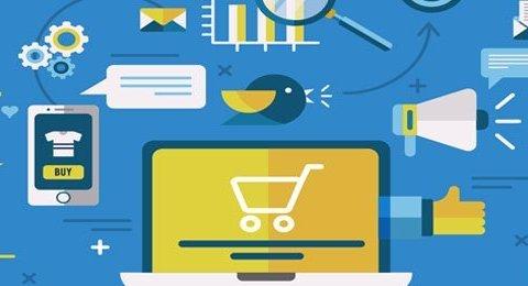 os dois tipos de marketing digital que dão muito dinheiro