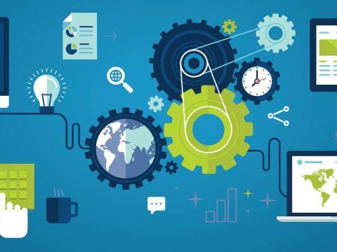 Curso de marketing digital - oportunidade de fazer negocios online em mocambique