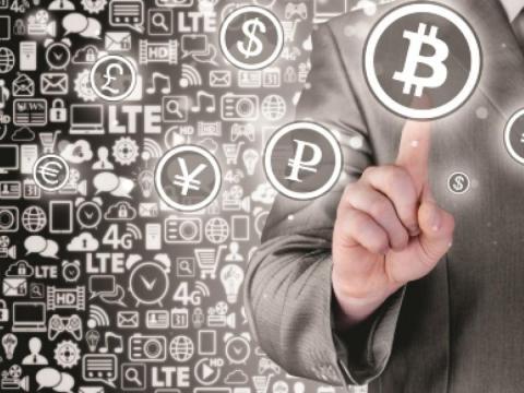 enriquecer com bitcoin em 2019