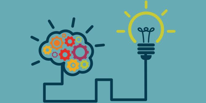 estratégias de marketing digital usando gatilhos mentais