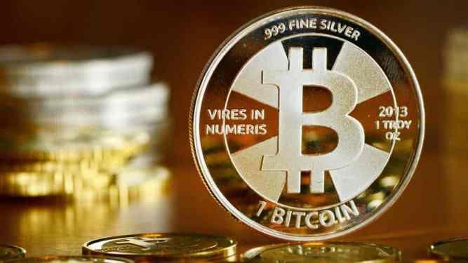 Bancos alemães passarão a vender Bitcoin