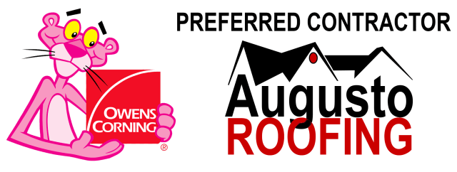 shingles roofing contractor