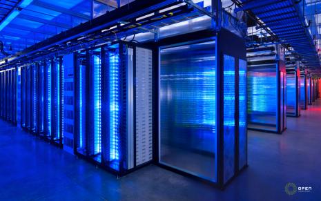 Google cooling plant2