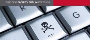 soc forum_AS