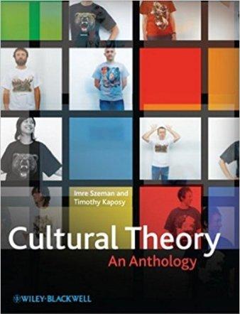 culture/imre