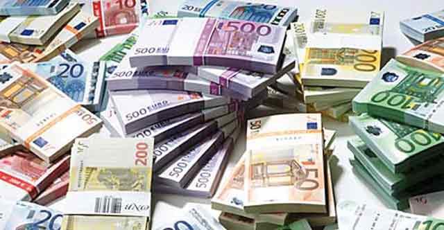 Trois Marocains parmi un réseau international de blanchiment d argent