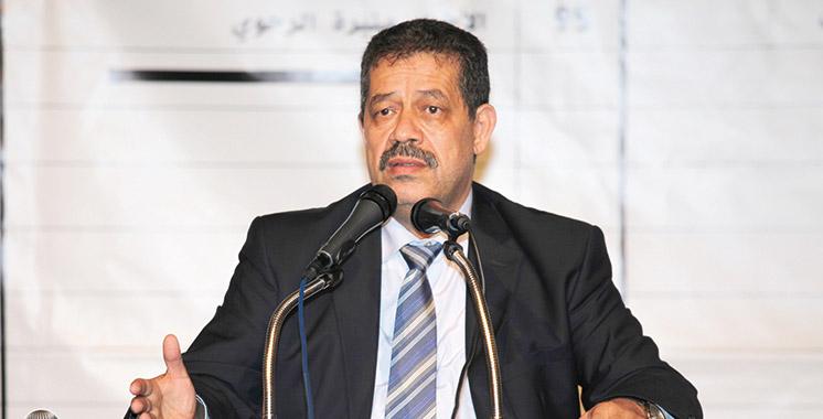 Secousses telluriques à Al Hoceima: L'Istiqlal veut convoquer la commission de l'Intérieur