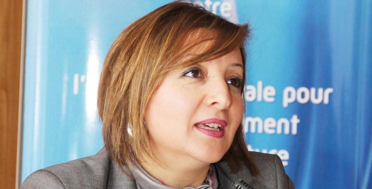 Agadir : Une journée d'information pour encourager l'investissement dans l'aquaculture