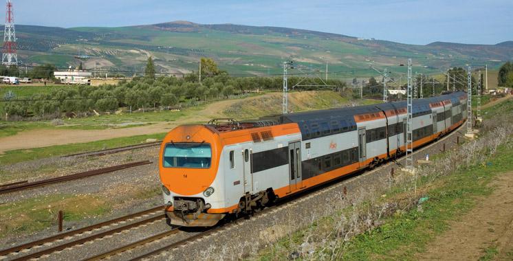 Ligne ferroviaire Agadir-Laâyoune : Le bout du tunnel ?