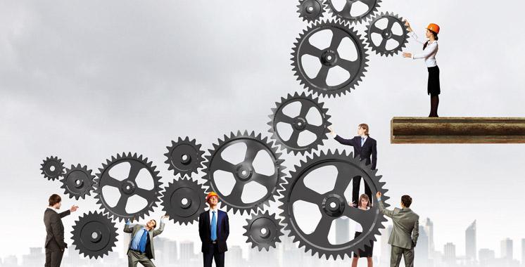 Semaine de l'entreprise : Maroc PME au chevet de la TPME de Souss-Massa