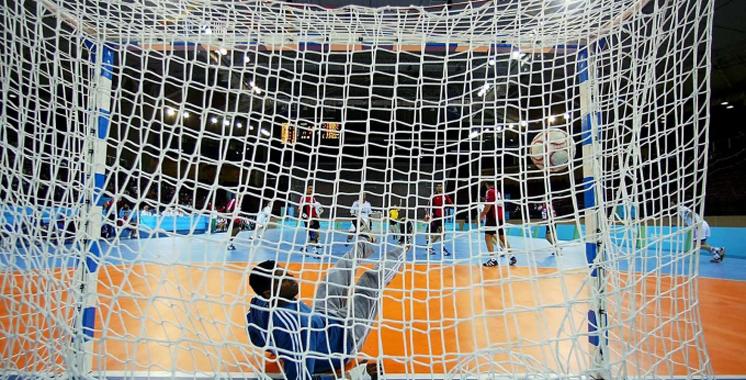 Handball : Agadir accueille le championnat des des clubs vainqueurs de coupe en Afrique