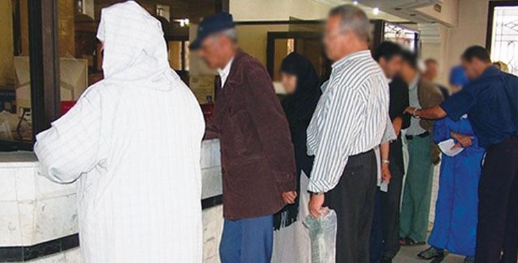 Agadir : Des journées d'information sur la retraite en juin prochain