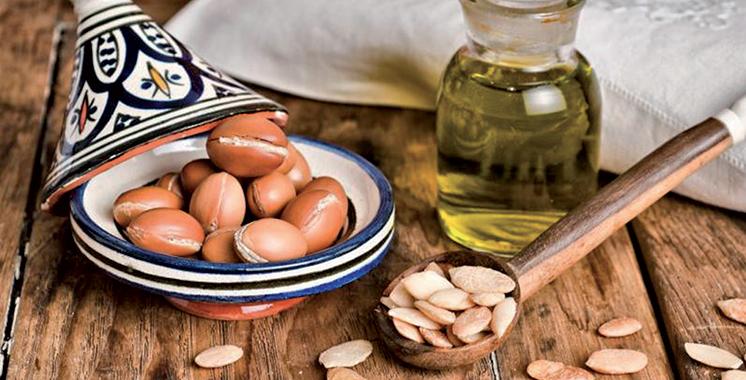 14ème anniversaire de l'INDH : Agadir se dote de deux unités de production et de commercialisation du miel et de l'huile d'argane
