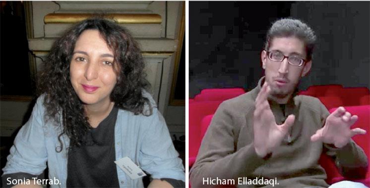 Fidadoc : Six projets retenus pour l'atelier «Produire au Sud Agadir Sahara»