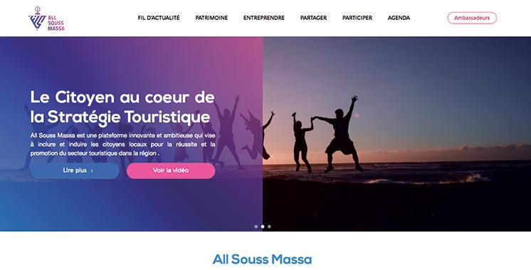 Tourisme : Le CRT d'Agadir Souss-Massa accélère son virage numérique