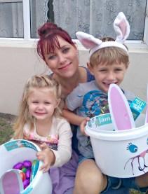 Easter (28)
