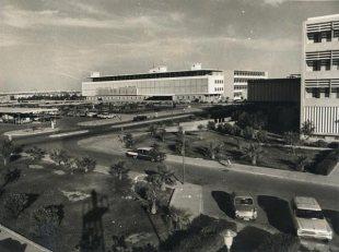 old al sabah hospital kuwait