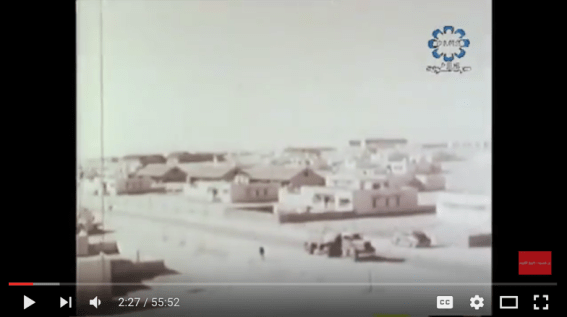 Kuwait Documentary 2016-06-16 at 10.50.30 AM