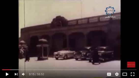 Kuwait Documentary 2016-06-16 at 10.51.52 AM