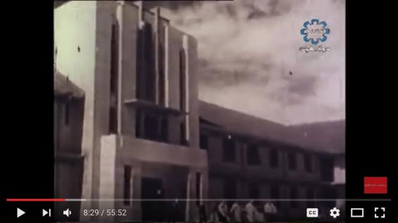Kuwait Documentary 2016-06-16 at 10.55.28 AM
