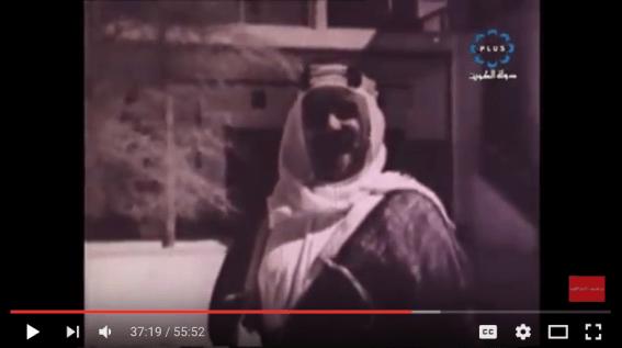 Kuwait Documentary 2016-06-16 at 11.09.53 AM