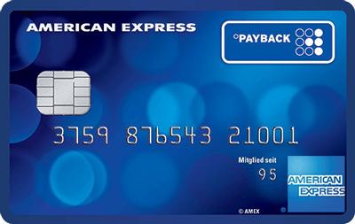 payback-american-express-karte_ebay