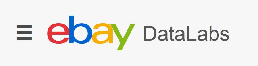 eBay Trend Analysetools