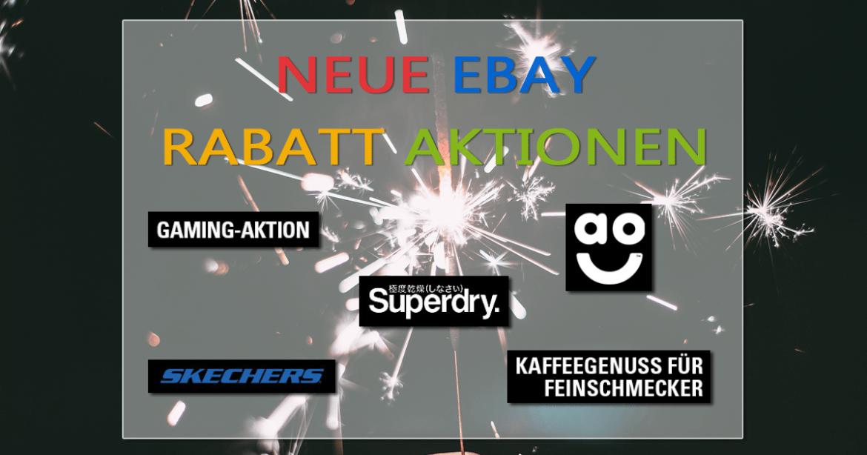 ebay-aktionen